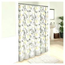 grey chevron shower curtains. Grey Shower Curtain Target Yellow And Delightful Design  Gray Curtains . Chevron