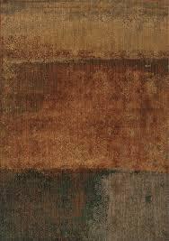 sphinx by oriental weavers area rugs kasbah rugs 3937b orange transitional rugs area rugs by style free at powererusa com