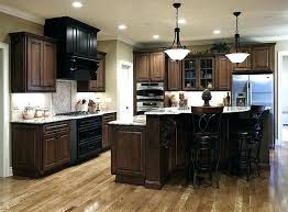kitchen cabinets made simple pdf kitchen cabinet construction wood details kitchen cabinets made simple pdf