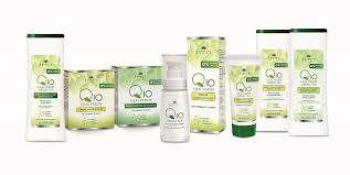 cosmetic plant your beauty 360