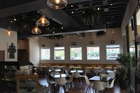 To connect with waterbean coffee's employee register on signalhire. Waterbean Coffee Happy Friday Everyone From Our Tryon Location Facebook