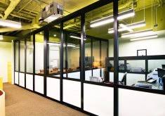 office wall partitions cheap. Awesome Cheap Office Partition Walls Wall Dividers For : Regarding Impressive Easy To Build Partitions D
