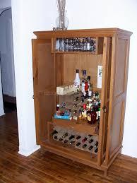 Portable Liquor Cabinet Design Liquor Cabinet With Lock Cheap Liquor Cabinets Liquor