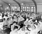 Images & Illustrations of mess hall