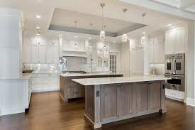 full size of kitchen island finding the best kitchen island designs 2018 on the internet