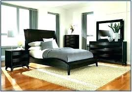 Dimora Bedroom Bedroom Bedroom Set Dimora Ii Bedroom Set ...