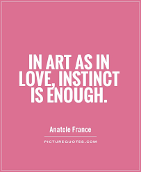 Art Quotes | Art Sayings | Art Picture Quotes - Page 3 via Relatably.com