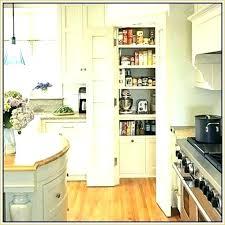 tall kitchen cabinet corner kitchen cabinet ideas corner kitchen cabinet ideas tall kitchen cupboard doors really encourage corner cabinet tall glazed