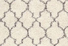 trellis area rug by nourison cream cream