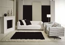 black and white living room. black and white living room designs decorating ideas r