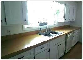 quality laminate countertops wood laminate wood laminate good laminate tiles white cabinets wood laminate wonderful laminate