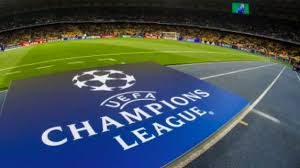 How to watch champions league final 2021: Zdlxokrrk Ws3m
