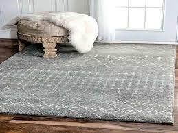 solid gray area rug 8x10 unique ideas of rugs page traditional vintage trellis dark grey 8