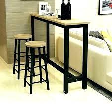 wall bar tables small bar table wall mounted bar table wall mounted breakfast bar wall bar