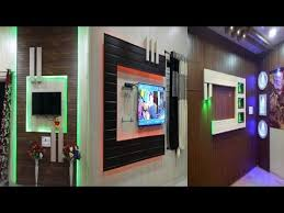 pvc led tv wall panel designs artofit