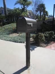 Decorations:Mailbox Idea In Front Yard Garden Idea Creative and Amazing  Mailbox Design Ideas