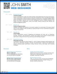 Resume Templates For Openoffice Enchanting Resume Templates Open Office Free Basilosaurus