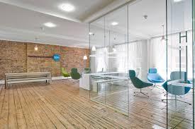 inspiring office design. Inspiring Office Design \u2013 Blending Old And New At Moneysupermarket Inspiring O