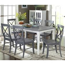 gray wash dining table grey washed dining room table awesome top unbeatable grey round dining table