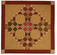 13 best Jo Morton images on Pinterest   Mini quilts, Small quilts ... & 13 best Jo Morton images on Pinterest   Mini quilts, Small quilts and  Scrappy quilts Adamdwight.com