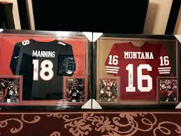 football jersey frames hobby lobby judge framed signed bowman display amazing most surprising of all the