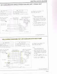 lutron skylark s 603p wiring diagram new wiring diagram for dimmer lutron skylark s 603p wiring diagram new wiring diagram for dimmer switch single pole electrical circuit