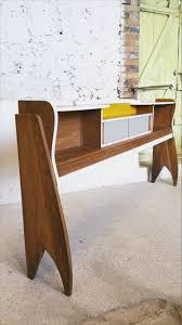 Maison Bois Modulaire Table Cuisine Modulable élégant Galerie