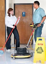 Image result for janitorial service Dallas