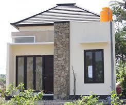 Hasil gambar untuk rumah minimalis pedesaan