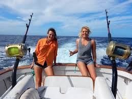 Chasin Finz Sport Fishing Charter - Up To 65% Off - Hollywood, FL ...