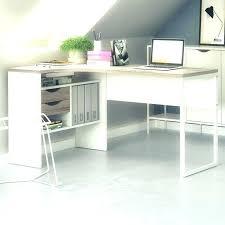 ikea office desk ideas. Fine Ideas Office Furniture At Ikea Ideas Commercial  Best Home Business   Throughout Ikea Office Desk Ideas