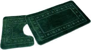 green bath rug green bathroom mats green bath mat sage green bathroom rugs green bath mat