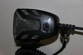 uniden washington mic wiring diagram uniden image uniden mic wiring uniden image wiring diagram on uniden washington mic wiring diagram