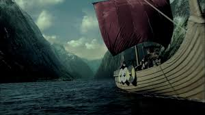 viking wallpapers cool hdq live viking pictures collection 47