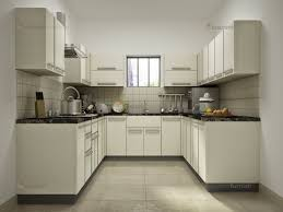 Modular Kitchen India Designs U Shaped Modular Kitchen Photos India House Decor