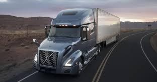 Volvo Trucks outlines supported ELD solutions | Fleet Owner