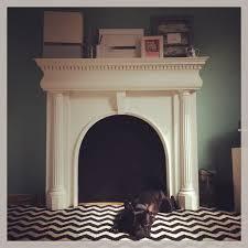 diy faux fireplace mantel fireplace design ideas