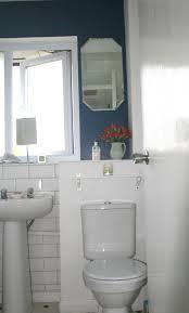dark blue bathroom tiles.  Tiles Dark Blue Bathroom Tiles  Spirit Decoration For