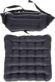"""Комплект <b>подушек Smart Textile</b> """"Уютный офис"""", наполнитель ..."""
