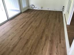 bauer flooring tile