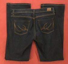 X2 Low Rise Jeans For Women For Sale Ebay