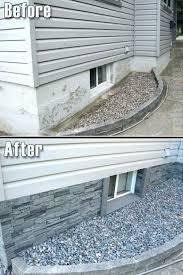 painting concrete walls exterior best paint for exterior concrete walls best exterior paint colors painting concrete