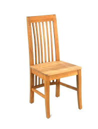 chair wooden parts narrow wooden chair wood chair parts impressive wooden swivel desk chair antique furniture
