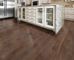 Best Hardwood For Kitchen Floor 17 Best Images About Mirage Floors On Pinterest Brazilian Cherry