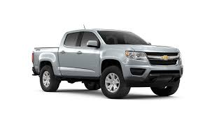 New Chevrolet Colorado Vehicles for Sale in Sterling IL - Sterling ...