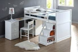 canwood whistler storage charleston storage loft bed with desk espresso charleston storage loft bed with desk replacement parts savannah