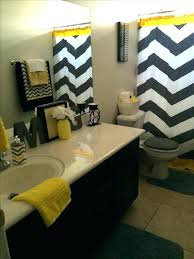 gray and yellow bathroom pictures grey best bathrooms ideas on wall art