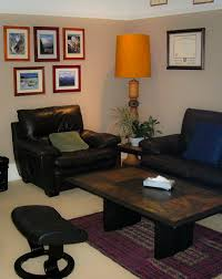 psychologist office design. psychiatry office design services berkeley therapy institute psychologist r
