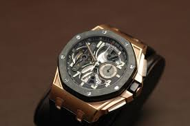 best mens luxury sport watches best watchess 2017 exclusive watches for men best collection 2017