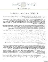 Venue Contract Template Venue Contract Wedding Contract Templates To Download